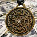 money amulet- ราคา - หา ซื้อ ได้ ที่ไหน - ทดสอบ