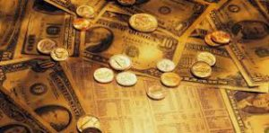 money amulet- ในร้านขายยา - พัน ทิป - วิธี ใช้