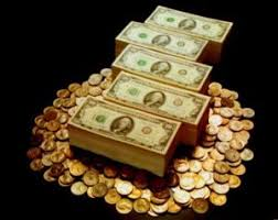 money amulet- lazada - ส่วนผสม - ของ แท้