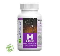 M Power Gel - ราคา - ขายที่ไหน - ดีไหม - รีวิว - คือ - pantip