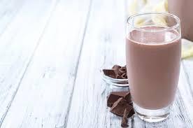 Choco mia- หา ซื้อ - pantip - ของ แท้