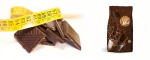 Choco mia- สั่ง ซื้อ ได้ ที่ไหน - องค์ประกอบ - วิธี ใช้