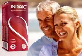 Intoxic - ผู้ผลิต - ฟอรัม - ดี ไหม