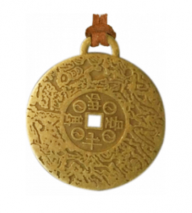 money amulet - pantip - ดี ไหม - รีวิว - สั่ง ซื้อ - Thailand - ราคา เท่า ไหร่