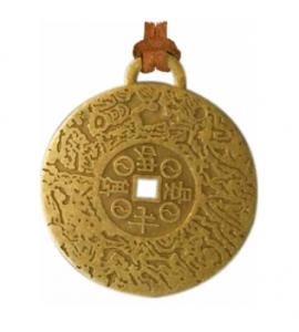 money amulet - pantip - รีวิว - Thailand