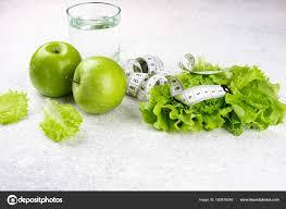 ไม่ว่าในกรณีใดและในทุกระดับการออกกำลังกายเป็นส่วนพื้นฐานของกระบวนการลดน้ำหนักเสมอ