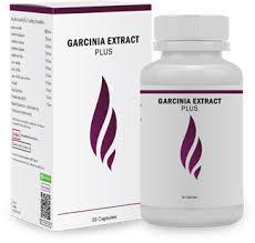 Garcinia Extract Plus - ราคา - ขายที่ไหน - ดีไหม - รีวิว - คือ - pantip