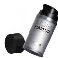 Light Makeup - ราคา - ขายที่ไหน - ดีไหม - รีวิว - คือ - pantip