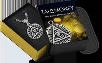 Talismoney
