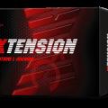 X-Tension - ราคา - ขายที่ไหน - ดีไหม - รีวิว - คือ - pantip
