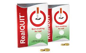 RealQuit - ราคา - ขายที่ไหน - ดีไหม - รีวิว - คือ - pantip