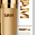 SAAM Cream - ราคาเท่าไร - ขายที่ไหน - ดีไหม - ไหม - วิธีใช้- พันทิป
