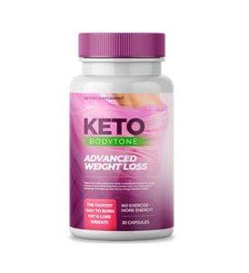 KETO BodyTone - ราคา - ขายที่ไหน - ดีไหม - รีวิว - คือ - pantip