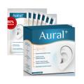 Aurpal Plus - ขายที่ไหน - คือ - pantip - ดีไหม - รีวิว - ราคา