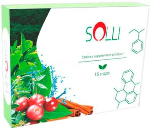 Solli - คือ - ดีไหม - วิธีใช้