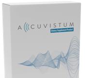 Accuvistum - ราคา - ขายที่ไหน - ดีไหม - รีวิว - คือ - pantip