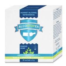Alcostopex – ดีท็อกซ์แอลกอฮอ - ความคิดเห็น - ราคา เท่า ไหร่ – ผลกระทบ