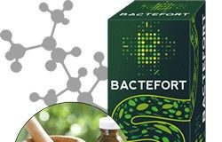 Bactefort – สำหรับปรสิต - ของ แท้ – การเรียนการสอน - สั่ง ซื้อ