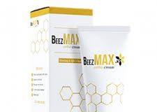 Beezmax – สำหรับข้อต่อ - รีวิว – ความคิดเห็น - ผลกระทบ