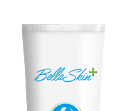 Bellaskin Plus - ราคา เท่า ไหร่ – ผลกระทบ - lazada