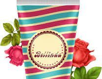 Bellinda - การขยายเต้านม - ดี ไหม - pantip - Thailand