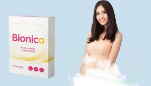 Bionica - ดีไหม - วิธีใช้ - คือ