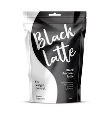 Black Latte - สำหรับลดความอ้วน - การเรียนการสอน - ราคา เท่า ไหร่ - ราคา
