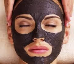 Black Mask - lazada – ผลกระทบ - การเรียนการสอน