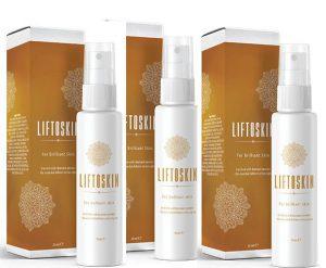 Liftoskin - สำหรับริ้วรอย - lazada - ราคา เท่า ไหร่ - ผลข้างเคียง