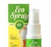 Eco Spray - lazada - วิธี ใช้ - ดี ไหม