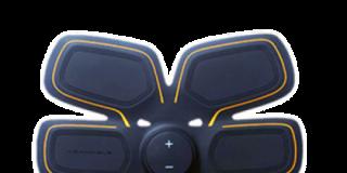 Ems Trainer - ของ แท้ - ผลกระทบ - pantip