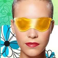 Eyescover - ปรับปรุงวิสัยทัศน์ - ราคา เท่า ไหร่ - ความคิดเห็น - สั่ง ซื้อ