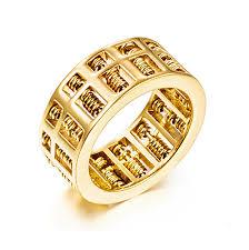 Feng Shui Ring - เพิ่มความมั่งคั่ง - ความคิดเห็น - สั่ง ซื้อ - วิธี ใช้