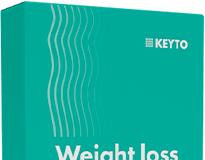 KeyTo - ราคา - ขายที่ไหน - ดีไหม - รีวิว - คือ - pantip
