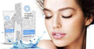 Miracle Glow - เพื่อฟื้นฟูผิวของใบหน้า - ความคิดเห็น - ผลกระทบ - วิธี ใช้