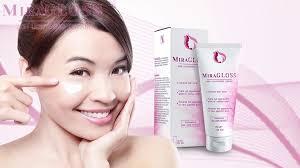 Miragloss - สำหรับกระและสิวหัวดำ - Thailand - ของ แท้ - หา ซื้อ ได้ ที่ไหน
