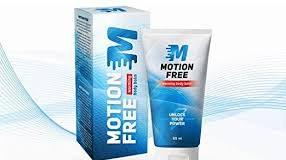 Motion Free - สำหรับข้อต่อ - สั่ง ซื้อ - วิธี ใช้ - ดี ไหม