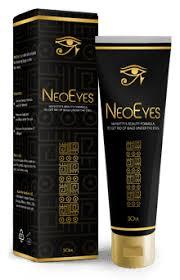 Neoeyes - สำหรับริ้วรอย - การเรียนการสอน - หา ซื้อ ได้ ที่ไหน - lazada