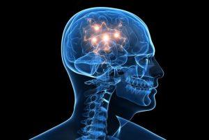 Neurocyclin - ปวดหัวและความจำดีขึ้น - สั่ง ซื้อ - หา ซื้อ ได้ ที่ไหน - ความคิดเห็น