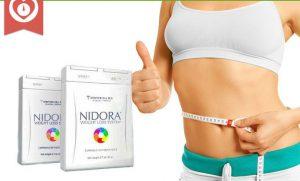 Nidora - ดี ไหม - pantip - lazada