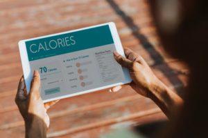 Nidora - สำหรับลดความอ้วน - ราคา - ผลกระทบ - ราคา เท่า ไหร่