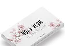 Noia Derm - lazada - รีวิว - หา ซื้อ ได้ ที่ไหน