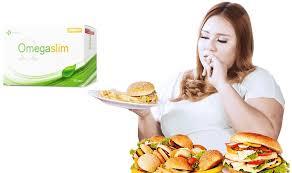 Omegaslim - สำหรับลดความอ้วน - lazada - สั่ง ซื้อ - pantip