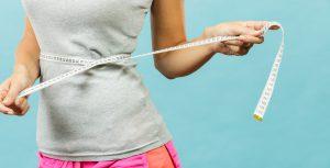 PCB 20 - สำหรับลดความอ้วน- ดี ไหม - วิธี ใช้ - lazada