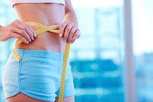 PCB 20 - สำหรับลดความอ้วน - พัน ทิป - สั่ง ซื้อ - การเรียนการสอนso