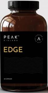 Peak Edge - pantip - ราคา - ขายที่ไหน - ดีไหม - รีวิว - คือ