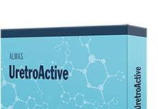Uretroactive – สำหรับต่อมลูกหมาก - หา ซื้อ ได้ ที่ไหน - พัน ทิป - ดี ไหม