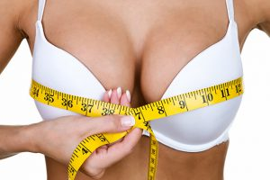 boobs XL - ความคิดเห็น - lazada - พัน ทิป