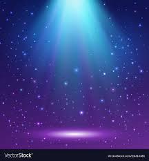 Magic Light - หา ซื้อ ได้ ที่ไหน - พัน ทิป - ข้อห้าม