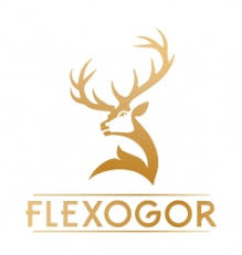 Flexogor - ข้อห้าม - พัน ทิป - ดี ไหม